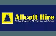 p-allcott-hire