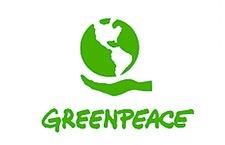 p-greenpeace
