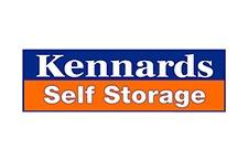 p-kennards-storage