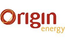 p-origin-energy