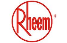 p-rheem
