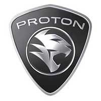 Proton2