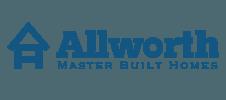 Allworth Master Built Homes