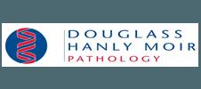 Douglas Hanly Moir